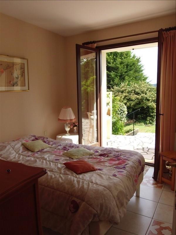Vente maison / villa Blonville sur mer 349000€ - Photo 6