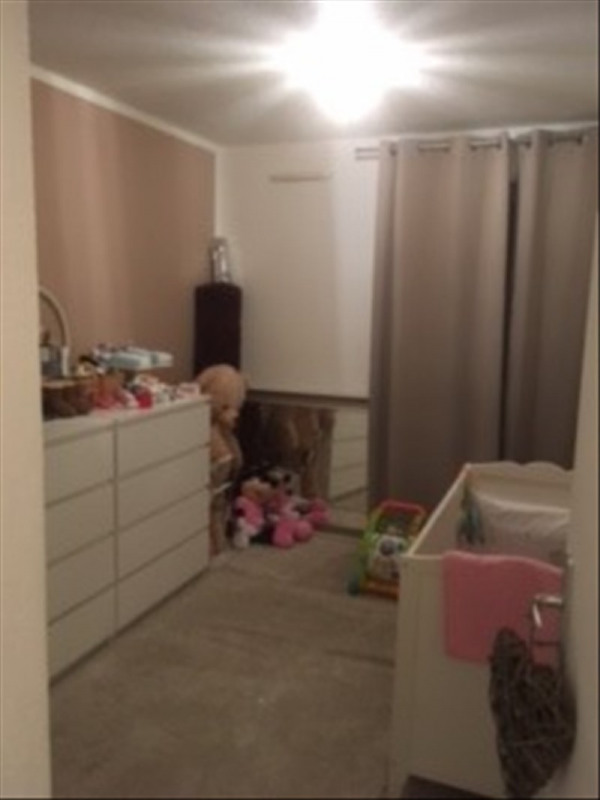 Sale apartment Cagnes sur mer 290000€ - Picture 6