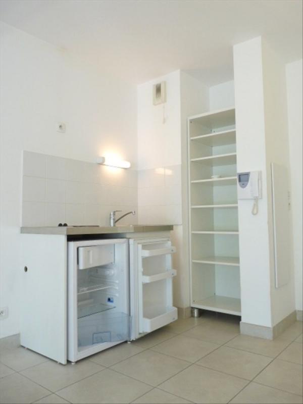 Location appartement Aix en provence 679€ CC - Photo 6