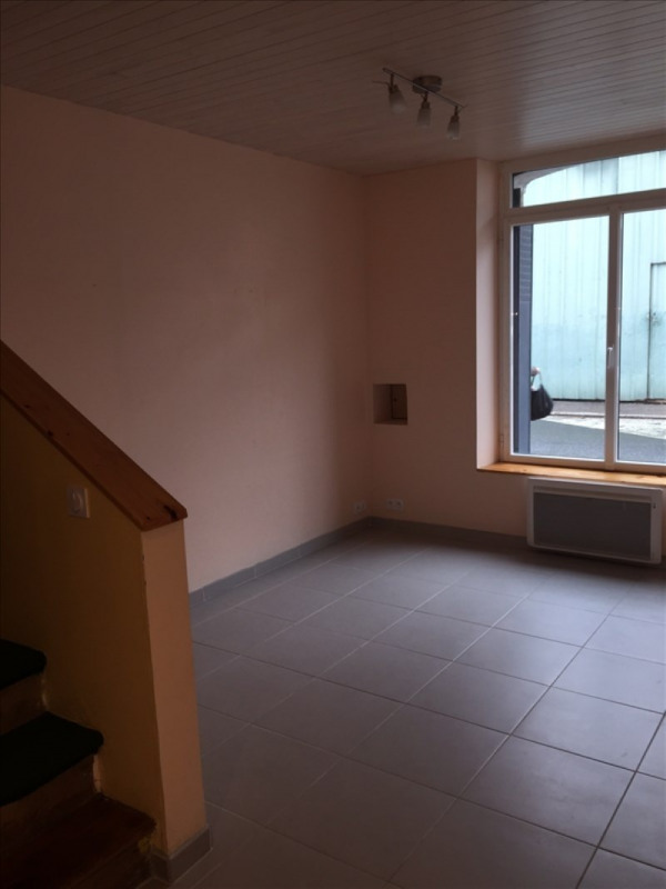 Location appartement Savenay 499€ +CH - Photo 3