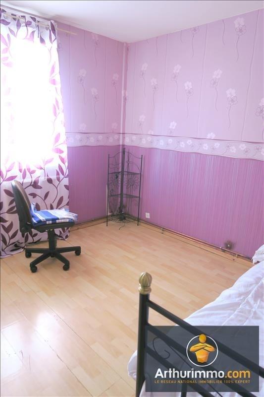 Sale house / villa Nandy 285000€ - Picture 6