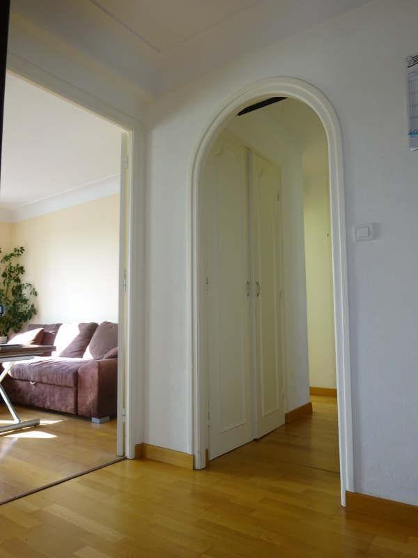 Vente appartement Brest 106500€ - Photo 3