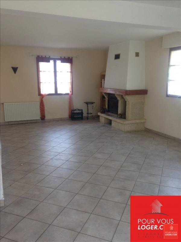 Vente maison / villa Condette 250000€ - Photo 3
