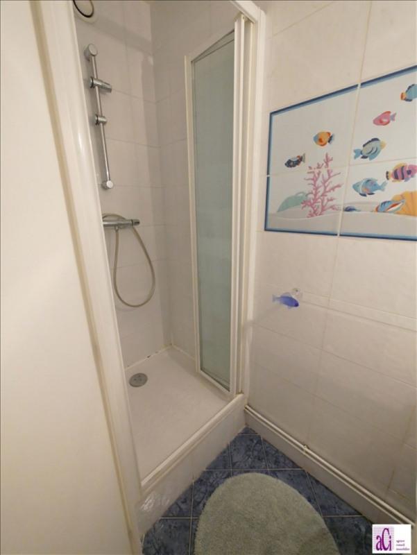 Sale apartment L hay les roses 299000€ - Picture 7