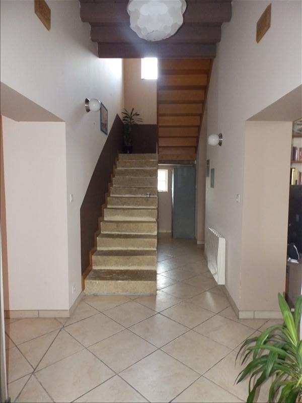 Vente maison / villa Moulins 179000€ - Photo 3