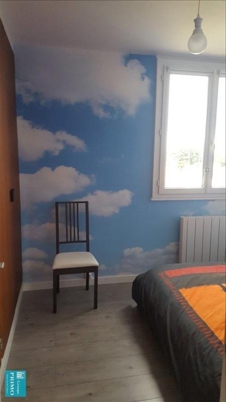 Location appartement Chatenay malabry 990€ CC - Photo 3