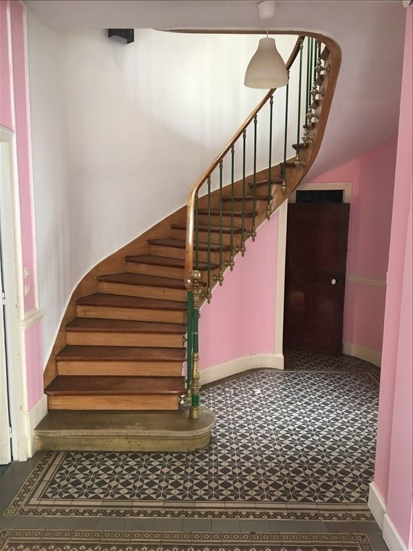 Alquiler  casa Nanterre 3600€ CC - Fotografía 2