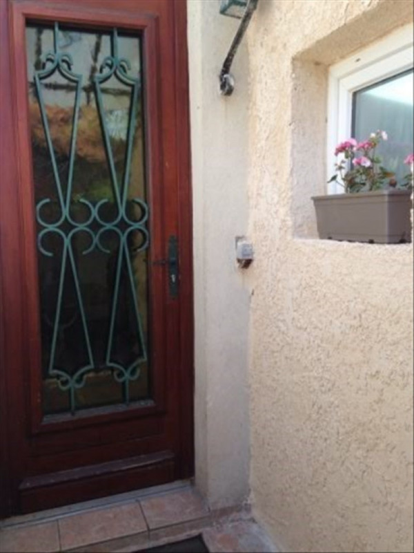Vente appartement Conflans ste honorine 99 000€ - Photo 1