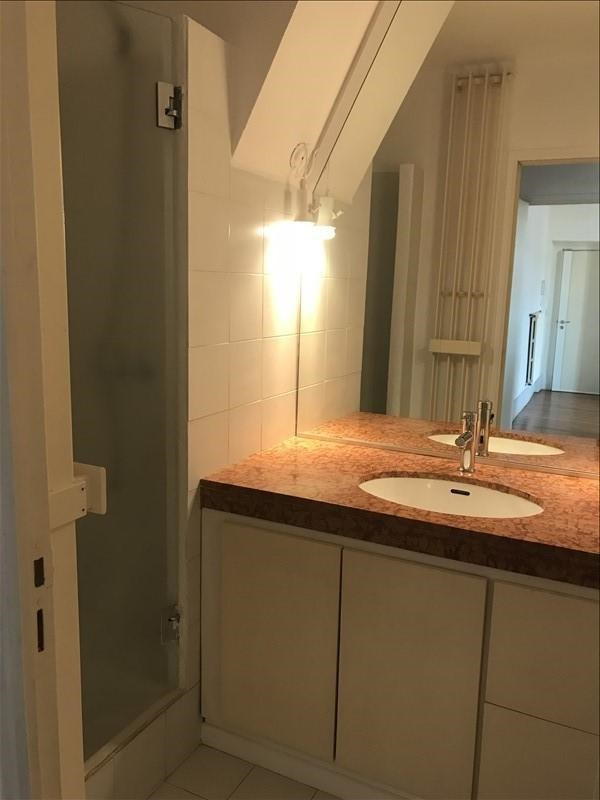 Location appartement Toulouse 721€ CC - Photo 7
