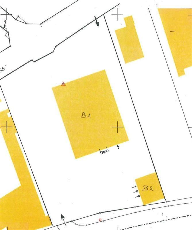 Location Local d'activités / Entrepôt Boulay-Moselle 0