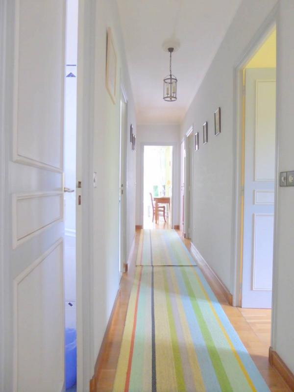 Sale house / villa Saint-brice 275000€ - Picture 21