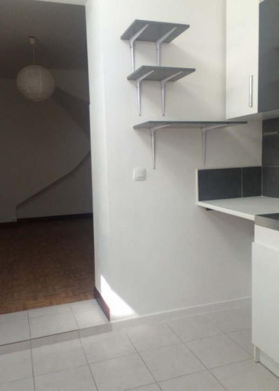 Location appartement Toulouse 448€ CC - Photo 5