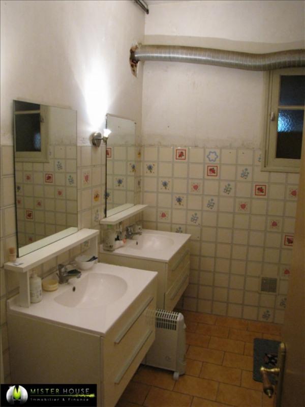 Sale house / villa Castelsarrasin 120000€ - Picture 12