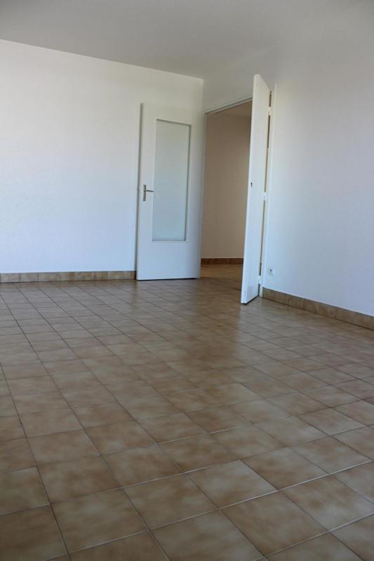 Location appartement Bourgoin jallieu 670€ CC - Photo 1