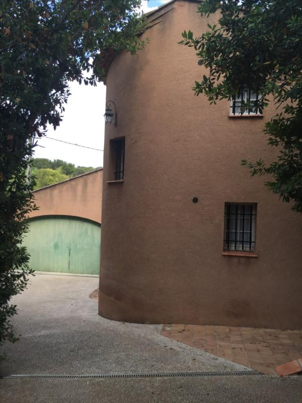 Vente de prestige maison / villa La seyne sur mer 680000€ - Photo 16