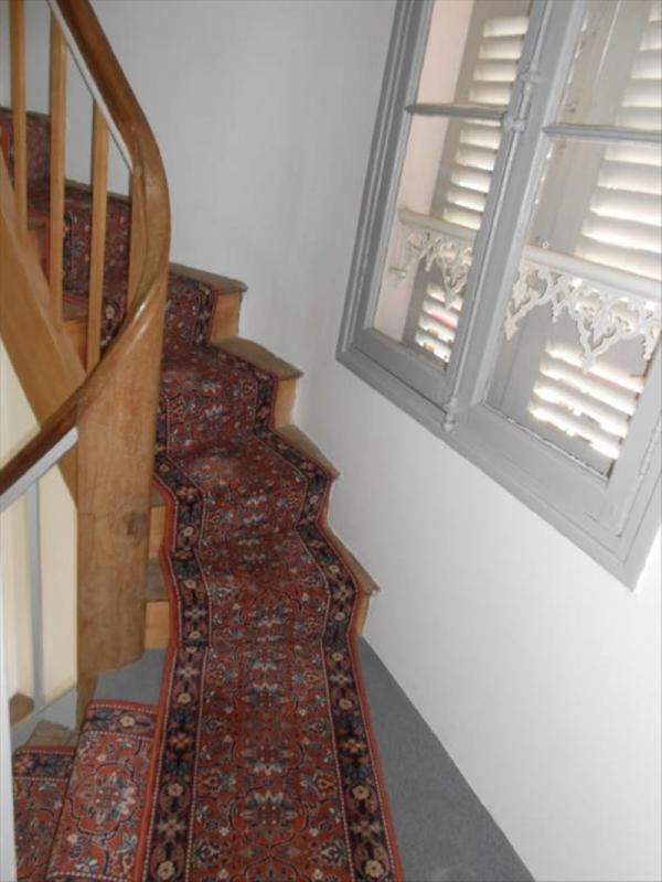 Sale building Honfleur 585 000€ - Picture 4