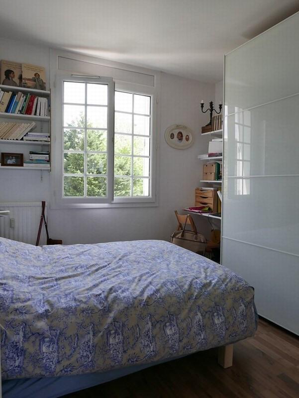 Vente appartement Trouville sur mer 162640€ - Photo 8