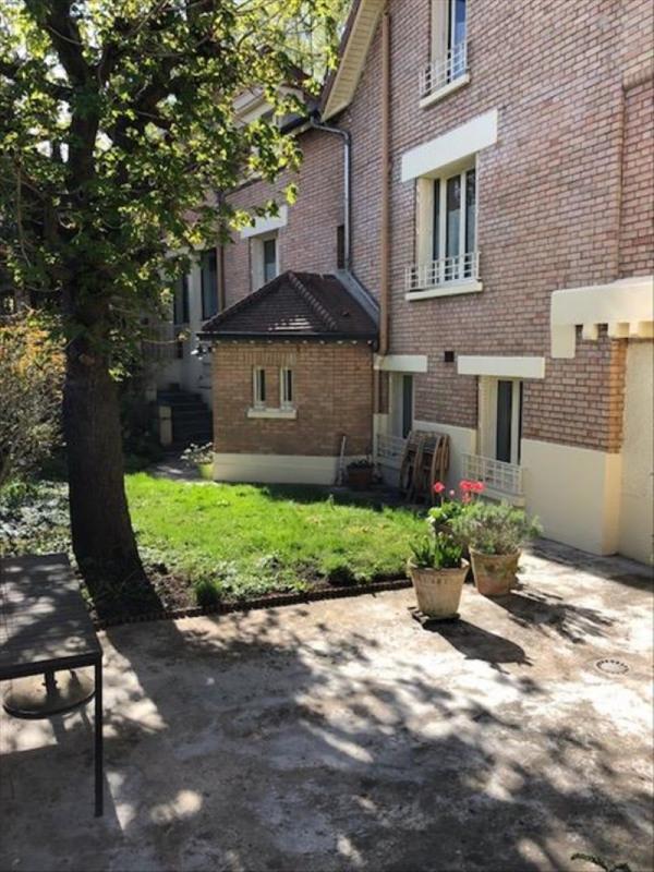Vente maison / villa Marly le roi 850000€ - Photo 2