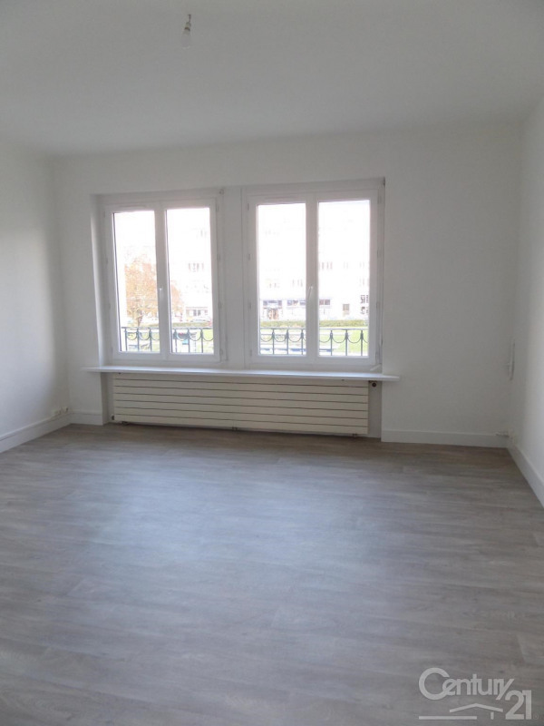 Rental apartment Caen 805€ CC - Picture 3