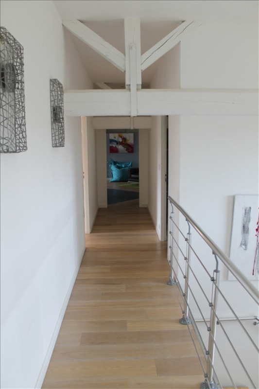 Vente maison / villa Toulouse (20 kms) 517000€ - Photo 5