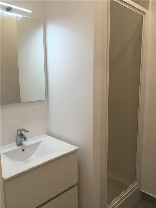 Location appartement Clichy 1 280€ CC - Photo 5