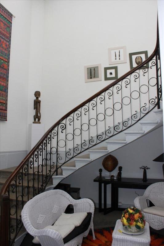 Verkoop  appartement Vienne 360000€ - Foto 1