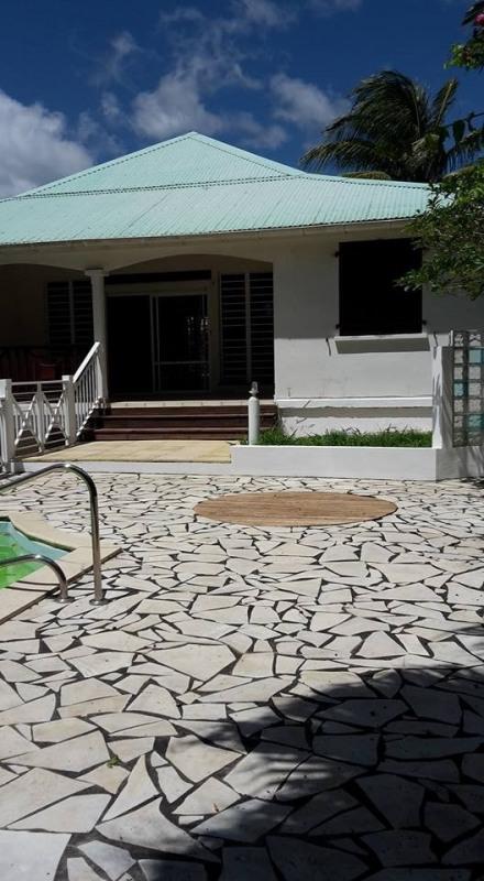 Vente maison / villa St claude 415000€ - Photo 5