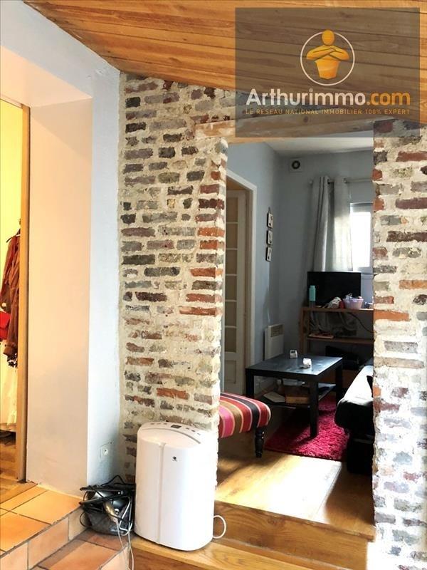 Vente appartement Puteaux 189000€ - Photo 2