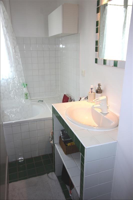 Location appartement Boulogne billancourt 2000€ CC - Photo 8