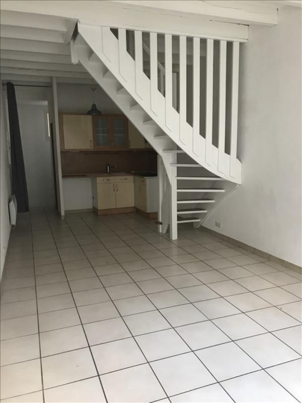 Location appartement Pau 552€ CC - Photo 4