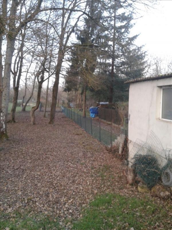 Vente maison / villa La ferte sous jouarre 110000€ - Photo 6