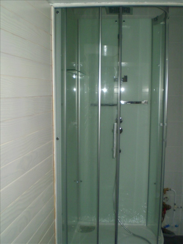 Location appartement Clisson 490€cc - Photo 7