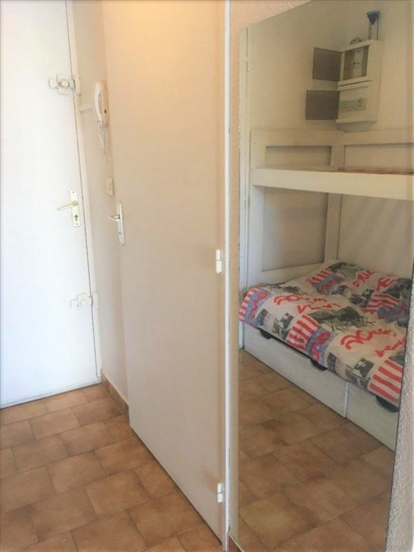 Produit d'investissement appartement Bandol 120 000€ - Photo 4