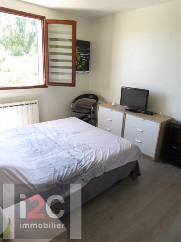 Sale house / villa Echenevex 468000€ - Picture 7