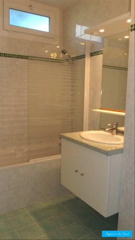 Vente appartement Cassis 450000€ - Photo 6