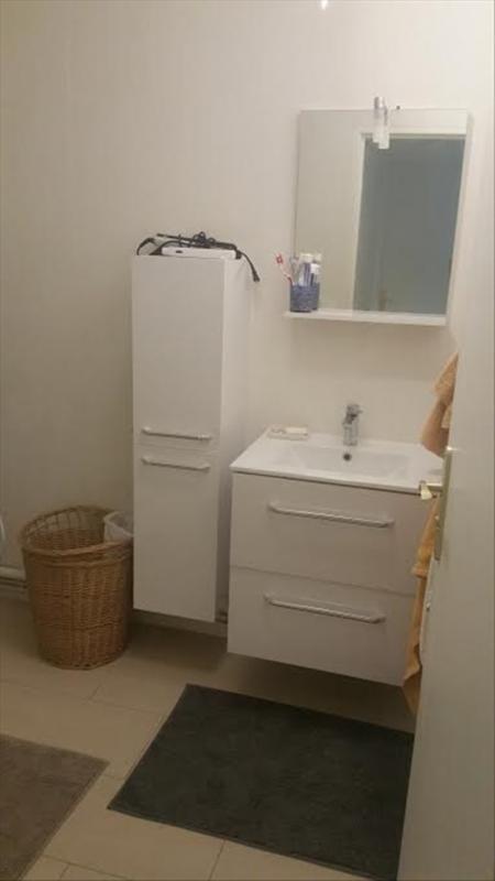 Verhuren  appartement Vitry sur seine 1500€ CC - Foto 6