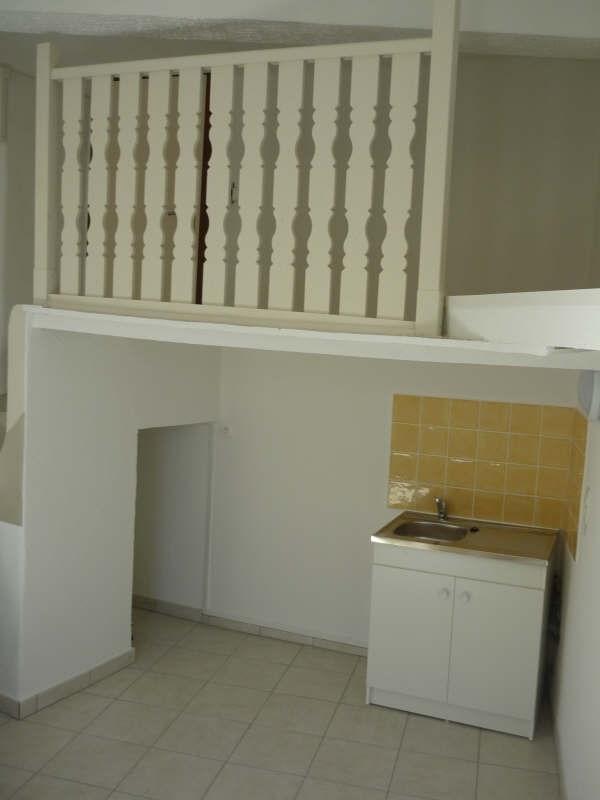 Produit d'investissement appartement Manosque 33000€ - Photo 2