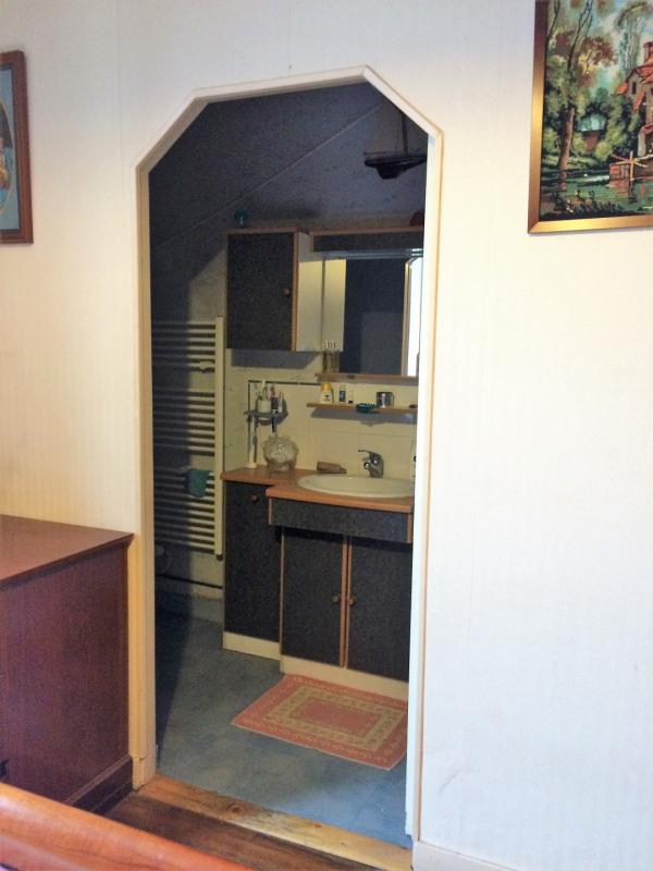 Vente maison / villa Gennevilliers 395000€ - Photo 24