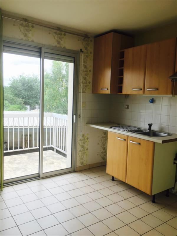 Location appartement Nantes 1030€ CC - Photo 3