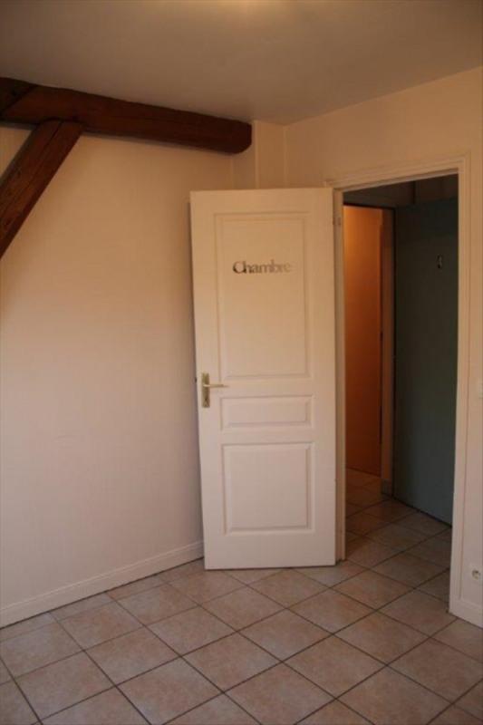 Locação apartamento Maintenon 405€ CC - Fotografia 4