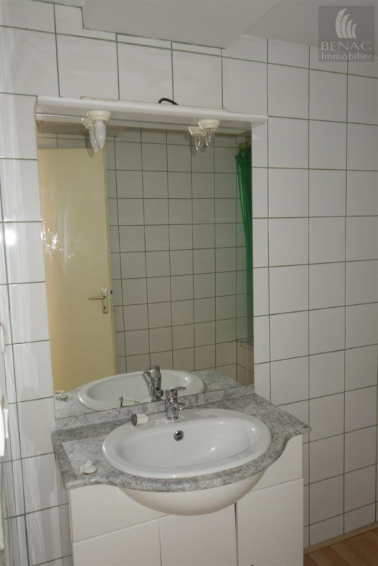 Location appartement Realmont 460€ CC - Photo 4