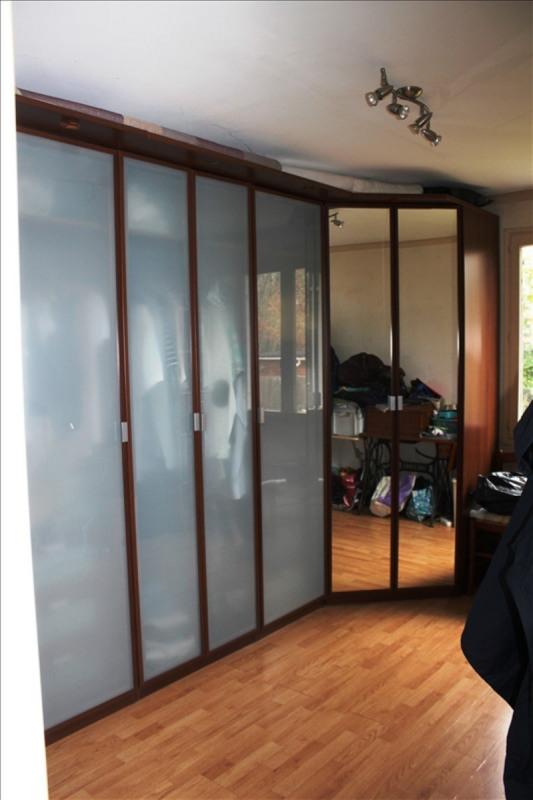 Revenda casa Maintenon 325000€ - Fotografia 6