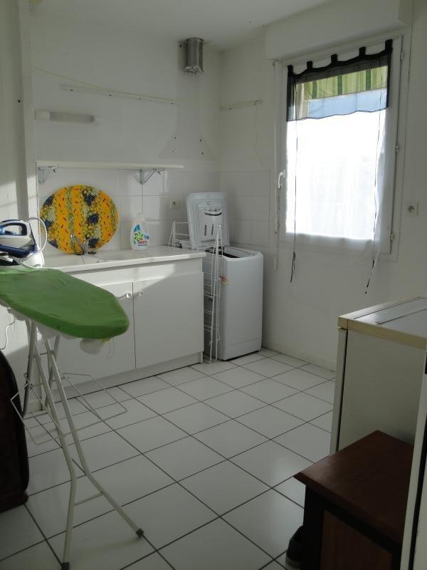 Sale house / villa Niort 132000€ - Picture 8