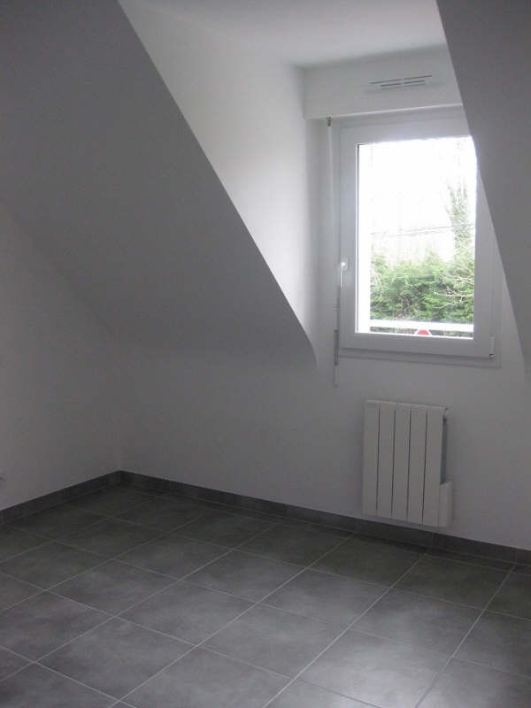 Location maison / villa Clohars carnoet 765€ +CH - Photo 6