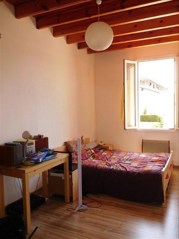 Rental house / villa St andre de cubzac 784€ CC - Picture 9