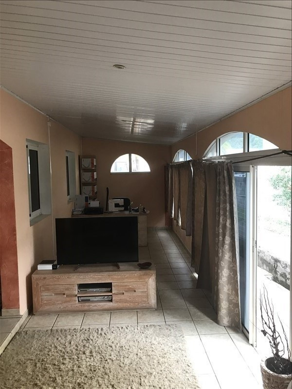 Vente maison / villa St joseph 296000€ - Photo 3