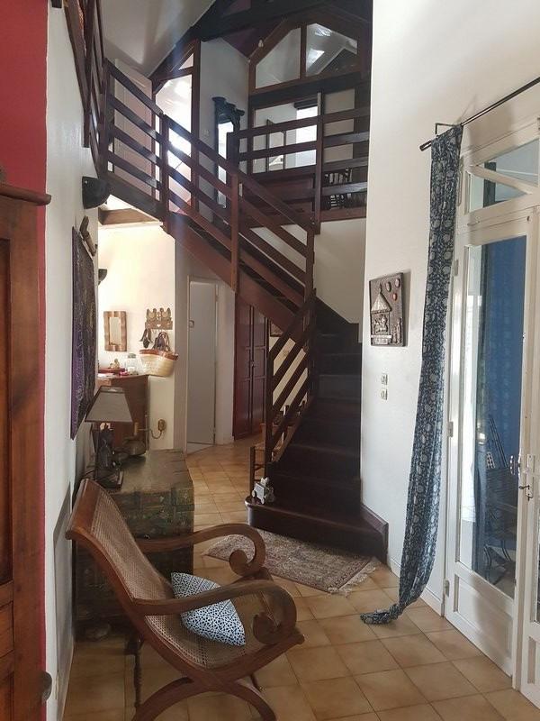 Vente maison / villa St andre 460000€ - Photo 6