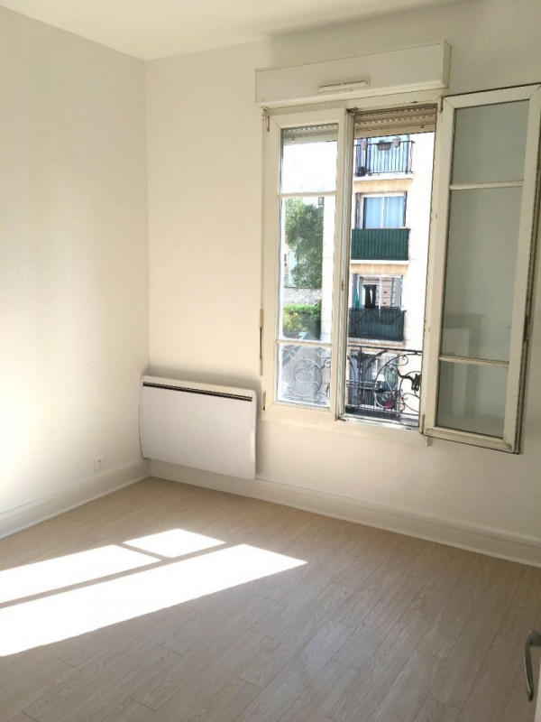 Location appartement Montreuil 890€ CC - Photo 4