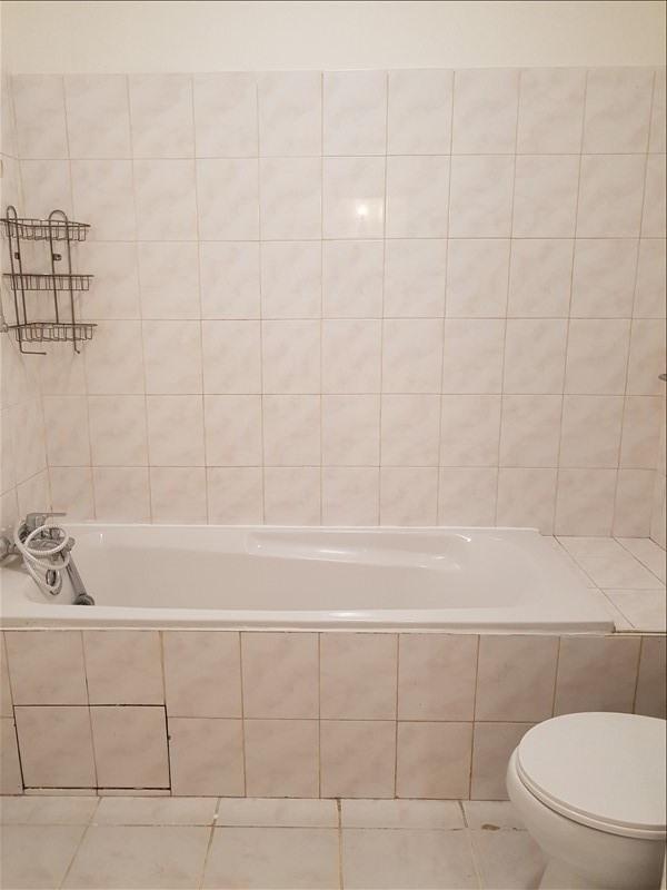 Vente appartement Ste foy les lyon 93000€ - Photo 4