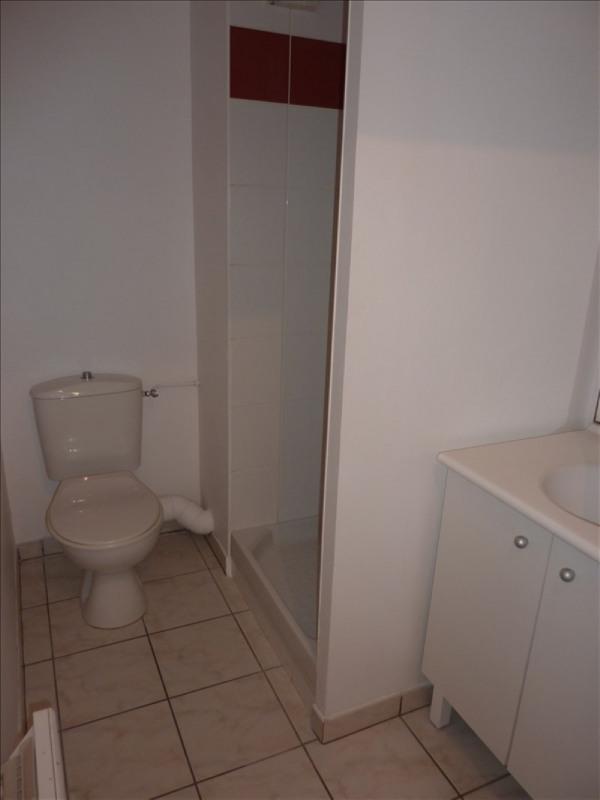 Location appartement Vendome 310€ CC - Photo 5